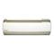 大金 FTXS346JC-W 1.8匹壁挂式变频冷暖空调(白色)产品图片1