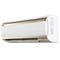 大金 FTXS346JC-W 1.8匹壁挂式变频冷暖空调(白色)产品图片3