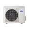 大金 FTXS346JC-W 1.8匹壁挂式变频冷暖空调(白色)产品图片2