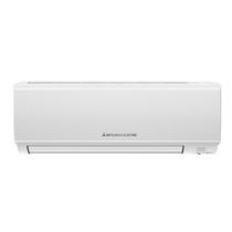 三菱 MSZ-RFJ12VA KFR-36GW/BpK 1.5匹壁挂式冷暖空调(白色)产品图片主图