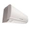 三菱 MSZ-RFJ12VA KFR-36GW/BpK 1.5匹壁挂式冷暖空调(白色)产品图片2