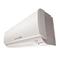 三菱 MSZ-RFJ12VA KFR-36GW/BpK 1.5匹壁挂式冷暖空调(白色)产品图片3