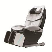 稻田 HCP-R100D(IV) 梦幻机器人 按摩椅