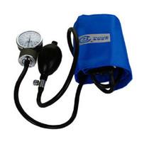 鱼跃 血压表产品图片主图