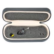 新声 助听器BeePRO 超迷你无线深耳道式隐形助听器老人耳聋助听机