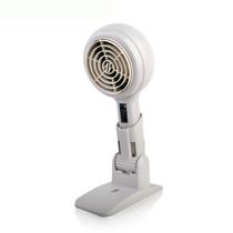 周林 频谱仪保健治疗仪WS-501产品图片主图