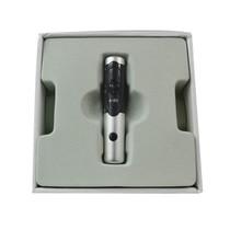 宝尔通 微型盒式助听器 A-60锂电池充电老人耳聋耳背助听机产品图片主图