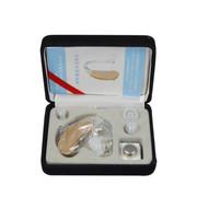 宝尔通 耳背式F-998 无线助听器