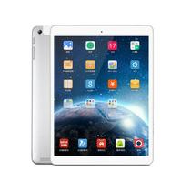 昂达 V989 9.7英寸平板电脑(A80T/2G/32G/2048×1536/Android 4.4/白色)产品图片主图