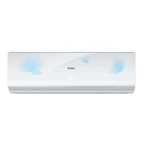 海尔 KFR-35GW/06ZEA22A 1.5匹壁挂式变频冷暖空调(白色)产品图片主图