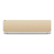 科龙 KFR-35GW/QBFDBp-A2 1.5匹壁挂式冷暖空调(香槟色)