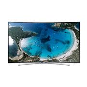三星 HG65AC890VJ 商用电视