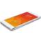 小米 4 16GB 移动版4G手机(白色)产品图片4