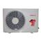 海尔 KFR-72LW/06ZBC13 3匹立柜式冷暖空调(白色)产品图片2