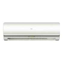 海尔 KFR-35GW/02PAC22A 1.5匹壁挂式冷暖空调(白色)产品图片主图