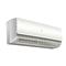 海尔 KFR-35GW/02PAC22A 1.5匹壁挂式冷暖空调(白色)产品图片3