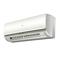 海尔 KFR-35GW/02PAC22A 1.5匹壁挂式冷暖空调(白色)产品图片2