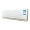 海尔 KFR-35GW/09QEA23A 1.5匹壁挂式冷暖空调(白色)产品图片2