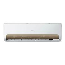 海尔 KFR-35GW/05GYC23A 1.5匹壁挂式冷暖空调(白色)产品图片主图