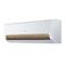 海尔 KFR-35GW/05GYC23A 1.5匹壁挂式冷暖空调(白色)产品图片2