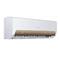 海尔 KFR-35GW/05GYC23A 1.5匹壁挂式冷暖空调(白色)产品图片3