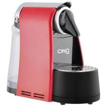 西诺 CN-Z0104 全自动意式胶囊咖啡机 拉瓦萨咖啡胶囊用产品图片主图