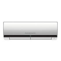 三菱 MSZ-ZHJ12VA 1.5匹壁挂式冷暖空调(白色)产品图片主图