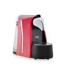 西诺 Lavazza全自动意式胶囊咖啡机 拉瓦萨咖啡胶囊专用产品图片主图