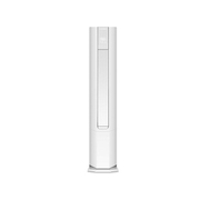 科龙 KFR-72LW/QLFDBp-A2 3匹立柜式冷暖空调(白色)