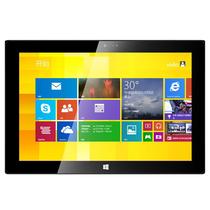 原道 W11C 10.1英寸3G平板电脑(Intel 四核/2G/64G/1920×1200/联通3G/Win8.1/黄色)产品图片主图