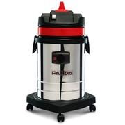 索提柯 PANDA 515 RC 吸尘吸水机 不锈钢桶体