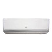 日立 RAS/C-36DHZ 1.5匹壁挂式冷暖空调(白色)