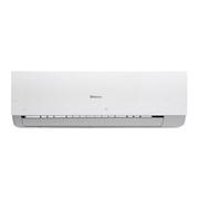 新科 KFRd-26GW/PCB+3 1匹壁挂式冷暖空调(白色)