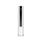 科龙 KFR-50LW/QUF-N2 2匹立柜式冷暖空调(白色)