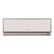 日立 RAS/C-50EVY 2匹壁挂式冷暖空调(白色)