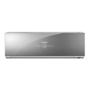 卡萨帝 KFR-35GW/01MCA22AK 1.5匹壁挂式冷暖空调(灰色)