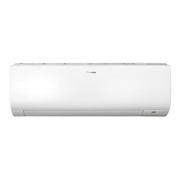 大金 FTXP225PC-W 1匹壁挂式冷暖空调(白色)