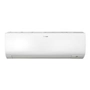 大金 FTXP235PC-W 1.5匹壁挂式冷暖空调(白色)
