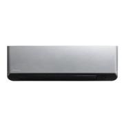 大金 FTXS225NCSS 1匹壁挂式冷暖空调(银色)