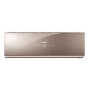 卡萨帝 KFR-26GW/01MCA22AK 1匹壁挂式冷暖空调(金色)