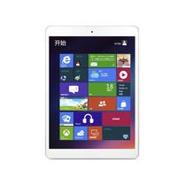 昂达 V975W 9.7英寸平板电脑(Z3735D/2G/32G/2048×1536/Win8.1/白色)产品图片主图