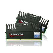 光威 悍将系列 DDR3 1600 16G(8Gx2)台式机内存条