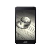 华硕 FonePad FE7010CG 7英寸手机平板(质感黑)