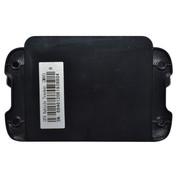 爱车安 U9GPS定位器汽车防盗器摩托车定位器追踪器(9V~36V) 标配+首年平台+SIM卡