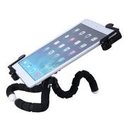 富图宝 RM-100-1K 数码相机/卡片机支架 黑色 创意八爪鱼支架/便携支架