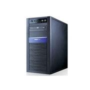 浪潮 英信NP3020M3(G3220/4GB/500GB)