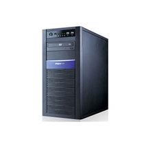 浪潮 英信NP3020M3(G3220/4GB/500GB)产品图片主图