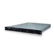 浪潮 英信NF5170M3(E5-2620V2/8GB/1TB*2/4*HSB)