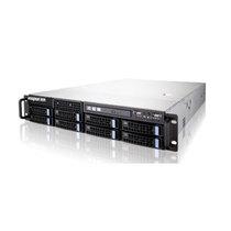 浪潮 英信NF5240M3(E5-2407/4GB/300GB SAS/8*HSB)产品图片主图