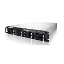 浪潮 英信NF5240M3(E5-2420/8GB/300GB SAS*2/8*HSB)产品图片主图